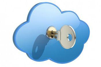 Archiwizacja danych jakie są plusy i minusy przy umowy na kopie zapasowa  dla firmy.